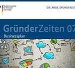 Der Aufbau eines Businessplans mit Beispielen