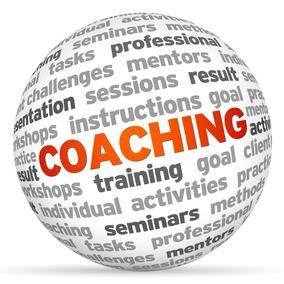 Coaching durch den Steuerberater