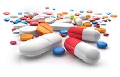 Krankheitskosten als außergewoehnliche Belastung