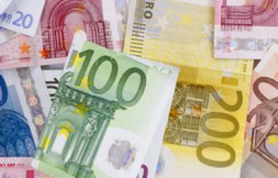 Alternative Zahlung beim Finanzamt