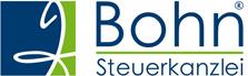 logo steuerkanzlei bohn