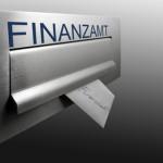 Steuererklärungen aus Ketsch direkt an das Finanzamt Schwetzingen Steuerberater Ketsch