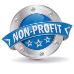 Verein in Gemeinnützigkeit und Steuerberatung für Vereine