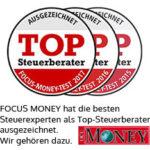 Steuerberater Neulußheim