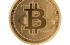 Umsatzsteuer Bitcoin Mining