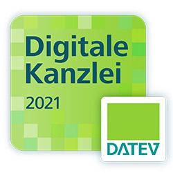 Steuerberater Bohn digitale Kanzlei